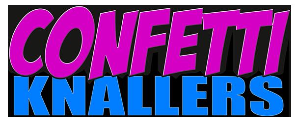 logo-confetti-knallers